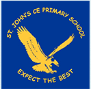 St Johns Church of England Primary